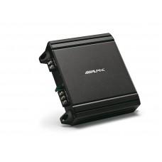 Монофонический усилитель мощности Alpine MRV-M250