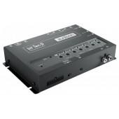 Автомобильный аудиопроцессор Audison Bit Ten