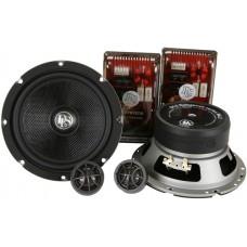 Компонентная акустическая автомобильная система DLS MB6.2