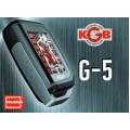 KGB G-5