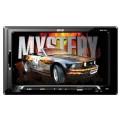 Mystery MDD-6200
