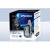 Pandora DX-50