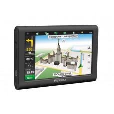 Автомобильный навигатор PROLOGY iMap-5900