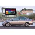 Honda Civic RedPower 51024 R IPS DSP ANDROID 8+