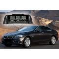BMW 5 серии кузов F10 и F11 (2012-2016) RedPower 51084 IPS
