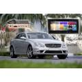 Mercedes Benz C-Klasse W203 RedPower 51367 IPS DSP ANDROID 8+