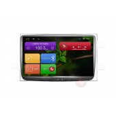Renault, Lada Redpower 31157 IPS ANDROID 7