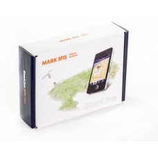 Маяк StarLine М15 GPS/ГЛОНАСС