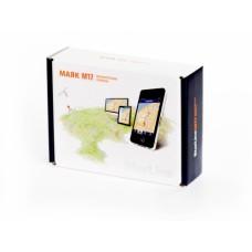 Маяк автомобильный StarLine M17 GPS/ГЛОНАСС