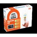 Автосигнализация StarLine E95 2 CAN
