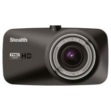 Автомобильный видеорегистратор Stealth MFU 630