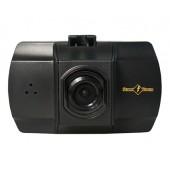 Автомобильный видеорегистратор Street Storm CVR-N2010