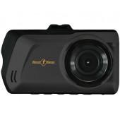 Автомобильный видеорегистратор Street Storm CVR-N2110