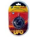Триада 170 UFO